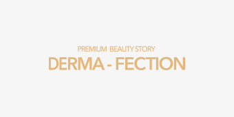 DERMA-FECTION
