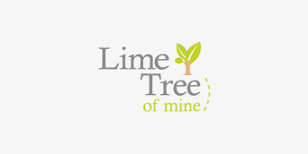 Lime Tree of mine